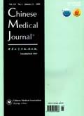 锐意医学网- Chinese medical journal